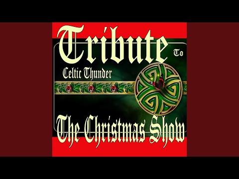 Christmas 1915