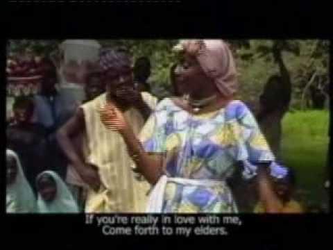 Download Hausa song// Dijengala 2