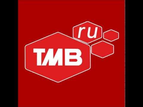 знакомства tmb ru