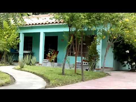 Las casas mas bonitas de jaumave youtube - Las casas mas bonitas ...
