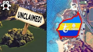 Unclaimed Lands You Can Actually Rule thumbnail