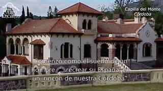 Pueblo Encanto - Capilla del Monte