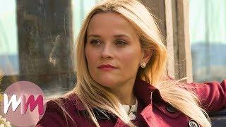 Top 10 Things We Need to See in Big Little Lies Season 2