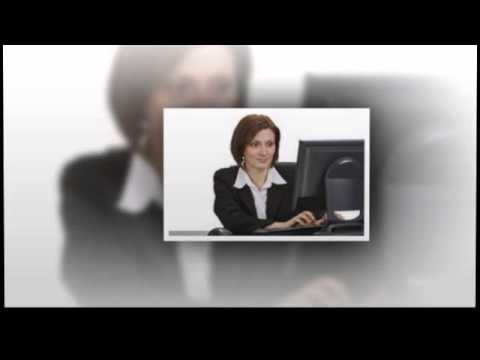 Management & Business Consultants - Winning Tenders