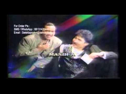 VCD Selekta Pop Vol 6