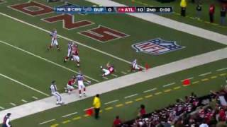 (Almost) Craziest play of the year