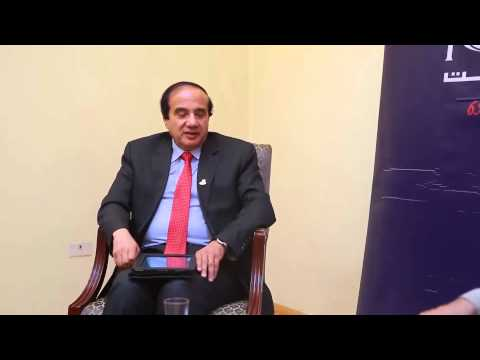 Fulbright Egypt Entrepreneurs Competition – Overview and Selection Criteria