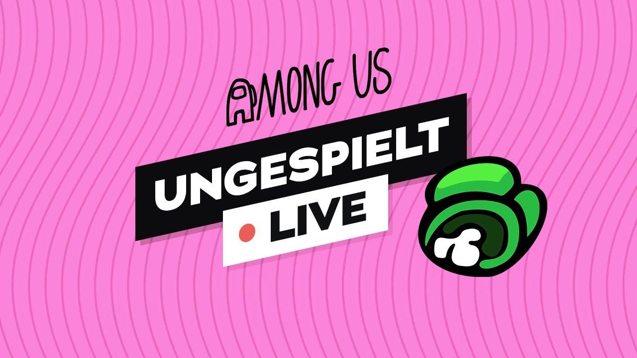 Download #ungeklickt LIVE! 🔴 Drachenlord muss für 2 Jahre ins Gefängnis?! (danach AMONG US)