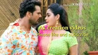 Dhoval badu na dodh se full mp3 song. Movie(sangharsh)