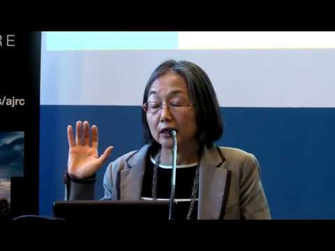 Japan Update 2017  Japan's innovation agenda