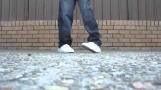 The V - обучение c-walk