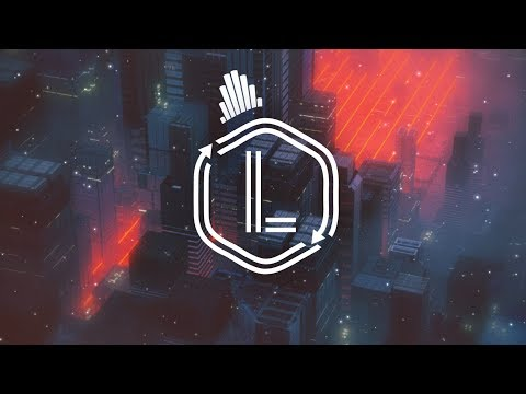 San Holo x James Vincent McMorrow - The Future (TWO LANES Remix)