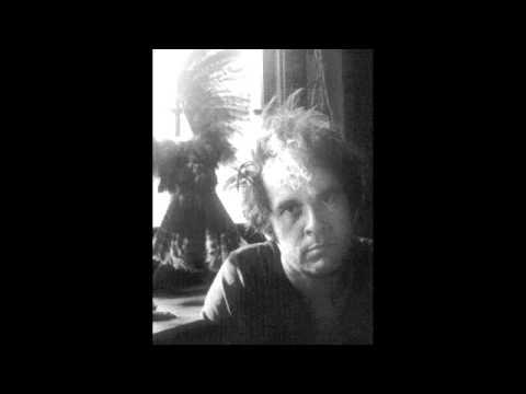 Tim Hardin-It'll Never Happen Again
