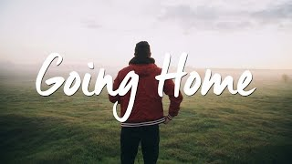 Download Lagu Nadeem Mohammed  - Going Home (Official Nasheed - Vocals Only) mp3