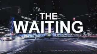 Green Day - Are We The Waiting (Lyric Video)