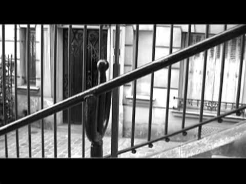 2003 - Entre Deux.mpg