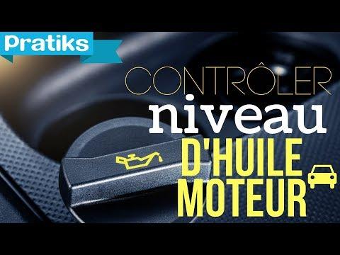 Wittkop Medicus Trekking Vélo Siège SELLE mousse à mémoire de forme Hybride Trek