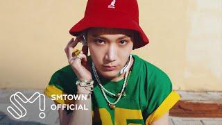 Download Mp3 TEN 텐 Paint Me Naked MV