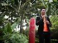 Bikin Mewek Feat Marsha Hati Yang Terlatih