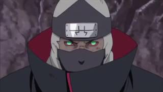 $UICIDEBOY$ - SUNSHINE, DO YOU BELIEVE IN GOD?    Naruto[AMV...