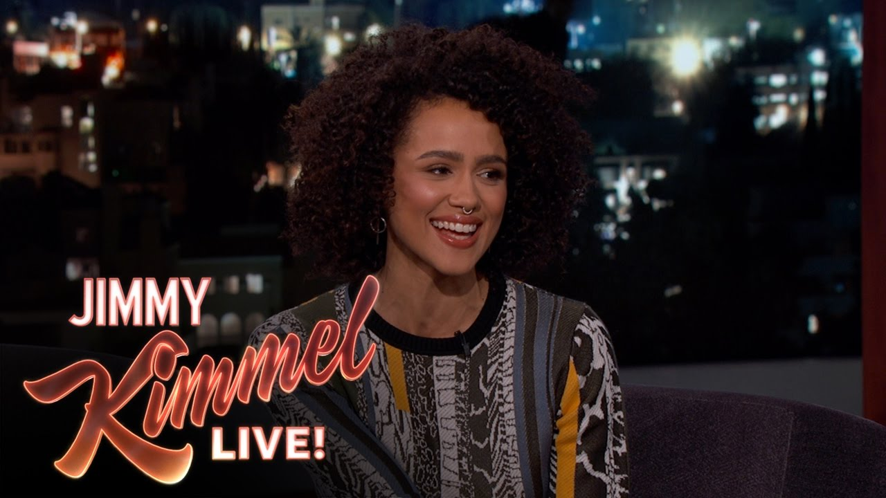 Video Nathalie Emmanuel nude (71 foto and video), Tits, Leaked, Feet, braless 2019