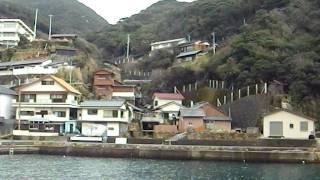 和歌山の釣太郎です。http://www.tsuttarou.co.jp/ これがかの有名な母...