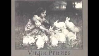 Virgin Prunes - Twenty Tens (I
