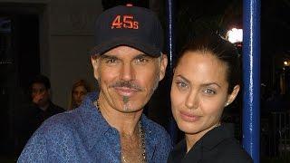 EXCLUSIVE: Billy Bob Thornton Says Angelina Jolie 'Seems Ok' Amid Divorce Drama With Brad Pitt