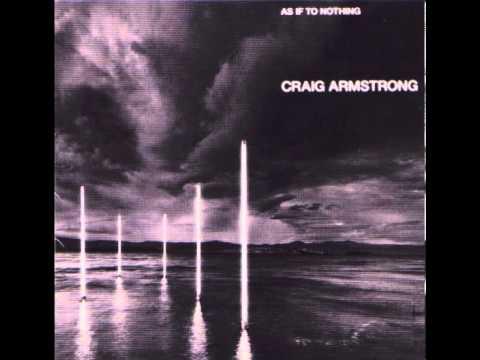 Stay (Faraway So Close) - Bono & Craig Armstrong