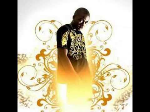 Ice prince ft Brymo - Oleku (naija music 2010)