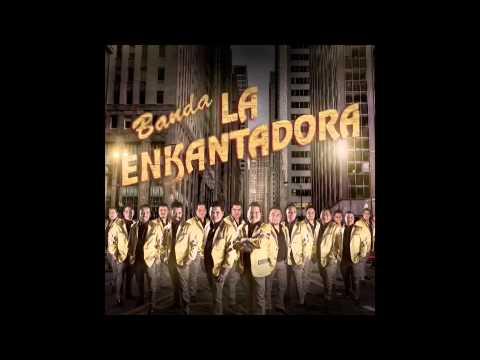 El Viento La Brisa Y Tu Recuerdo Banda La Enkantadora!