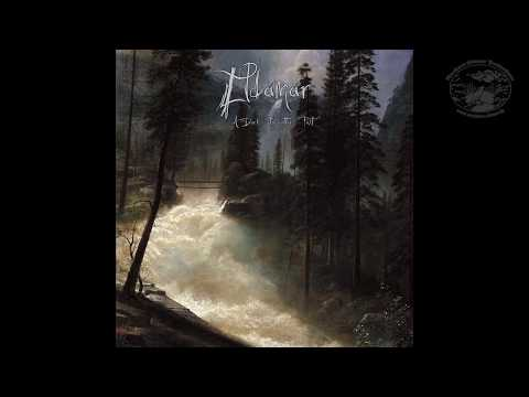 Eldamar - A Dark Forgotten Past (Official Album Premiere)