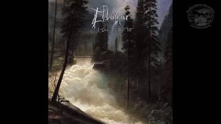 Eldamar - A Dark Forgotten Past (Official Album Premiere)