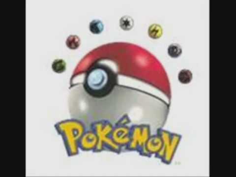 Mostruosa sigla dei pokemon in italiano al contrario