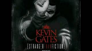 Kevin Gates- 4 Legs & A Biscuit 2017