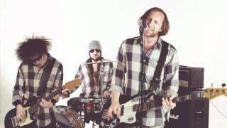 Billy'S Band - Питерпитерпитер