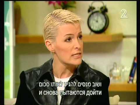 עו'ד אודליה אלטמן על הכתובה
