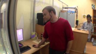 видео Сервисный центр CHIP | Ремонт ноутбуков, планшетов и телефонов в Иркутске