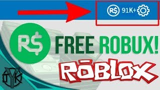 new method to get 🤑Robux Gratis🤑! |!! Roblox with 85 Endercraft