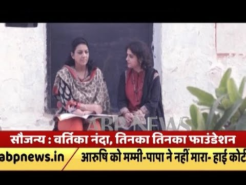 EXCLUSIVE: Writing poems help me ease the pain in jail, says Aarushi's mother