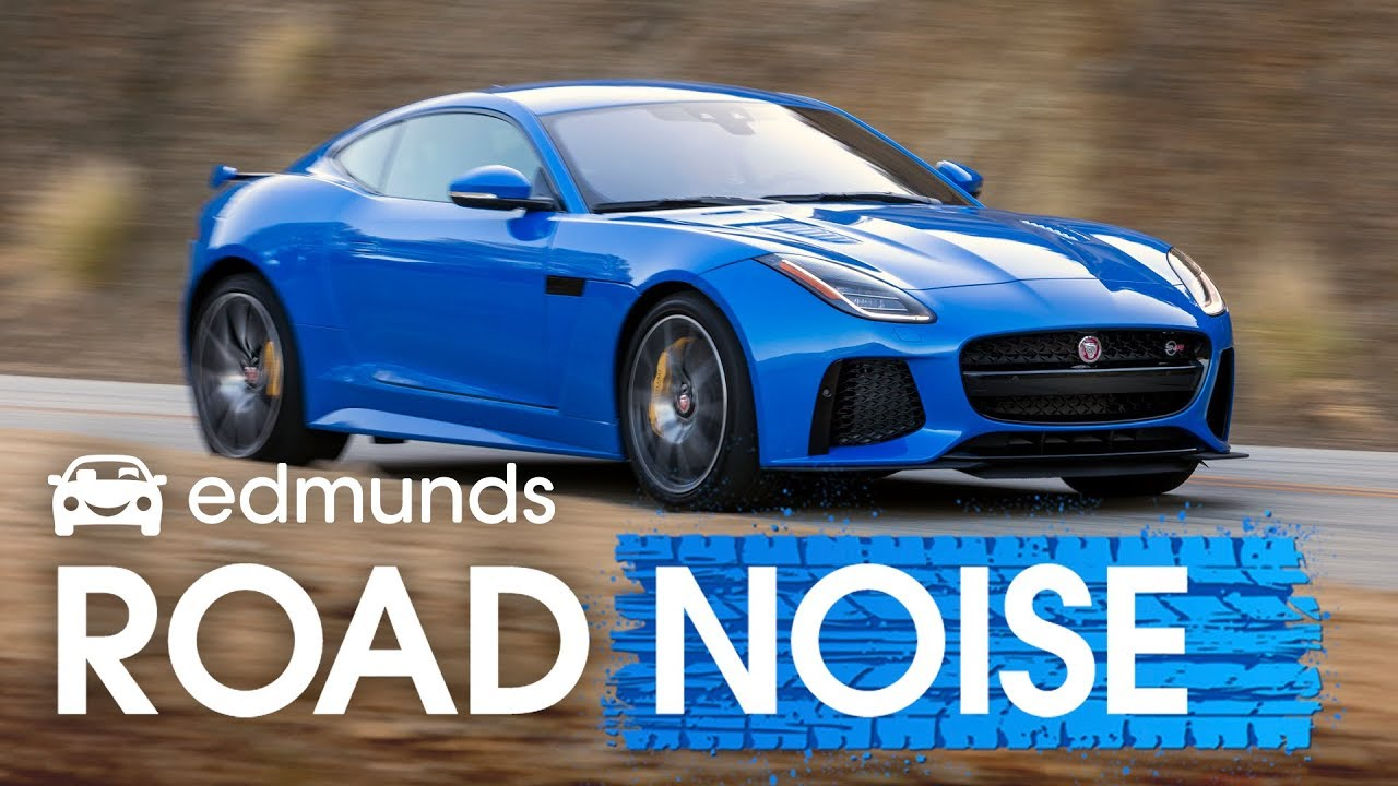 Edmunds Roadnoise Bmw X7 Porsche Panamera Gts Hyundai Kona Ev And More