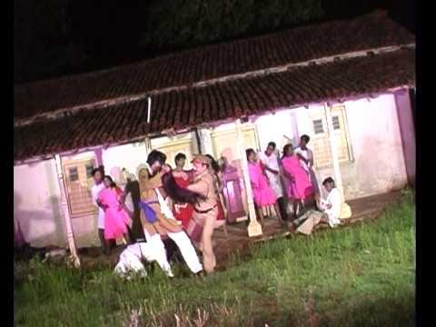 Chhattisgarhi Song - Piya De - Cherkin Turi - Guru Kumar