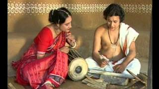 Download Odissi Chandrika by Ranjana Gauhar MP3 song and Music Video