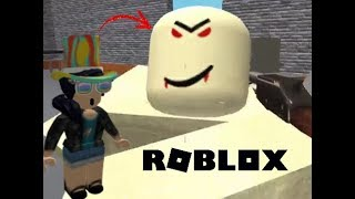 ON TUE DES ZOMBIES A GOGO ! | Roblox Zombie Attack