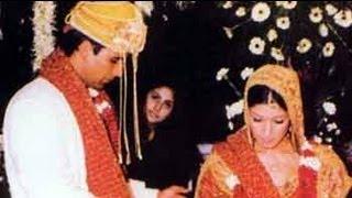 Akshay Kumar-Twinkle Khanna's real life love story