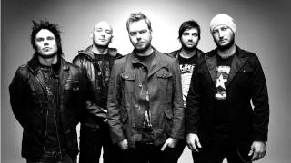Prime Circle - Batten down the hatches