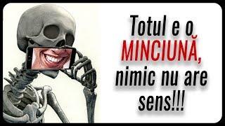 Link Asociatia Fluens: http://asociatiafluens.ro/ Link Eveniment cr...