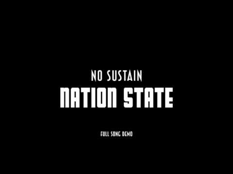 Nation State (Full Song)