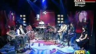 Souls (Nasim Ali) - More Than I Can Say (Call Er Gaan)