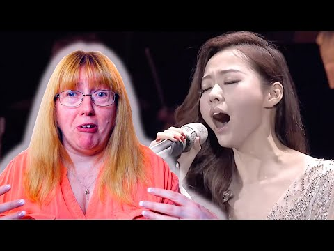 Mp3 Download : Jane Zhang The Diva Dance From The Fifth Element - Mp3 Scuto
